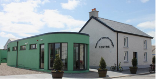 Thomas MacDonagh Heritage Centre