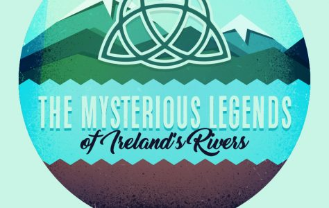 The Mysterious Legends