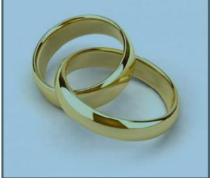 Old Irish Wedding Traditions