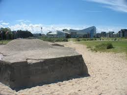 Juno Beach Centre by Dr. Alexander Mayer | commons.wikimedia.org