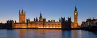 London | commons.wikimedia.org