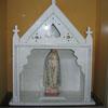 May Altar