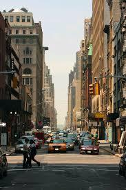 New York City | commons.wikimedia.org