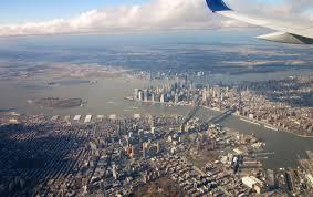 New York City   publicdomain-image.com