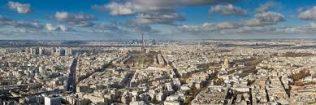 Paris. | commons.wikimedia.org