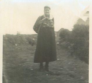 Peggy Lynchehaun   Annie Cafferkey