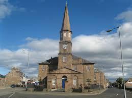 Peterhead, Scotland. | commons.wikimedia.org