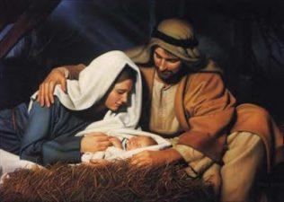 A Special Christmas