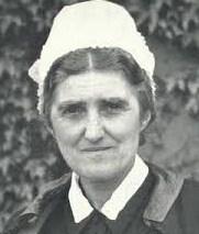 Emily McManus