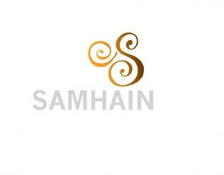 Samhain Exhibition Catalogue