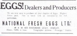 Trail Stop 13 | Mayo News, April 10, 1947