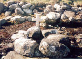St Dympna's Well, Cloghmore