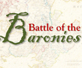 Battle of The Baronies