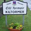 Kiltormer, Ballinasloe, Co. Galway