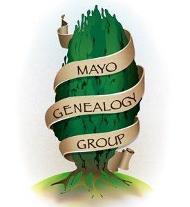 Mayo Genealogy Group
