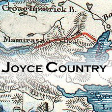 Joyce Country Heritage