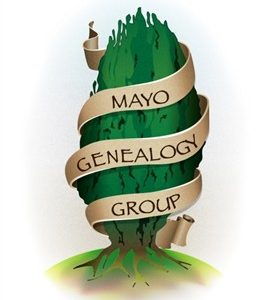 Mayo Geneaology Group