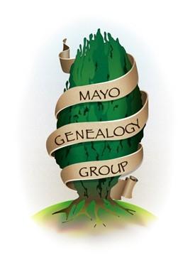 Mayo Geneaology Group