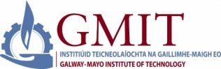 GMIT Mayo Campus Heritage Studies