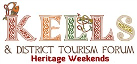 Kells Heritage Weekend