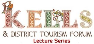 Kells Lecture Series:The World Heritage Inscription Process
