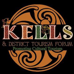 Kells Heritage Weekend