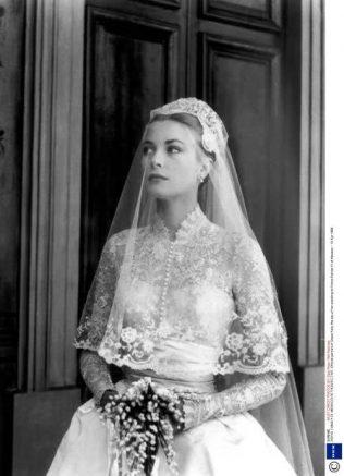 Weddings 100 years ago | ohnotheydidnt.livejournal.com