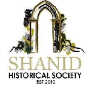 Shanid Historical Society Shanagolden